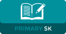 Primary SK