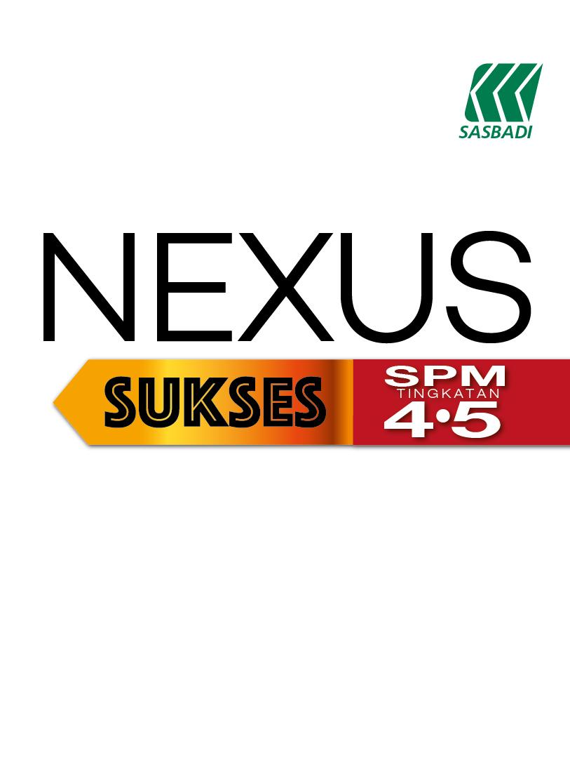 Nexus Sukses